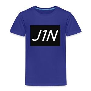 J1N - Kids' Premium T-Shirt