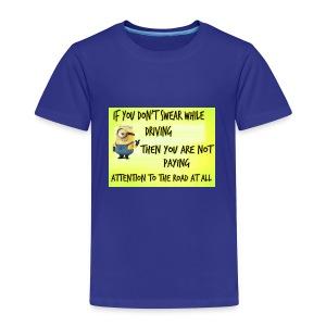 FB IMG 1521031393467 - Kids' Premium T-Shirt
