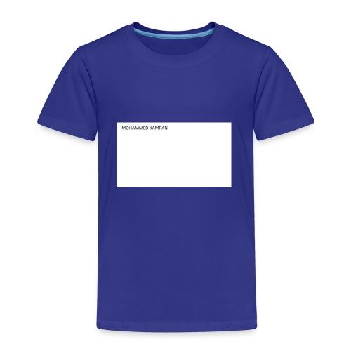 GRAB IT !!!! - Kids' Premium T-Shirt