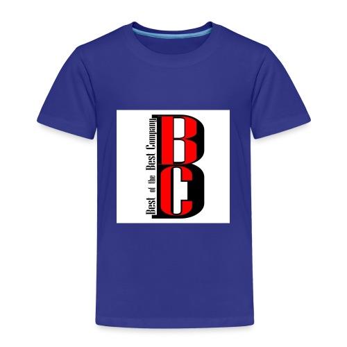 collection pour enfants - T-shirt Premium Enfant