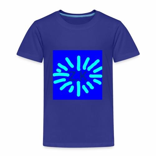 MEEEEERRRCH - Kids' Premium T-Shirt
