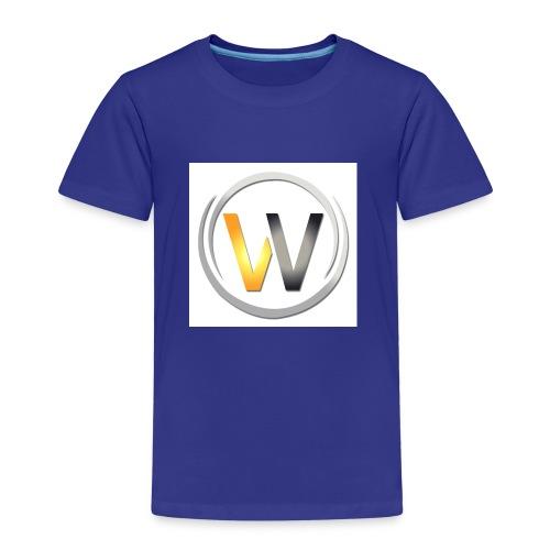 600px LW logo - Premium-T-shirt barn