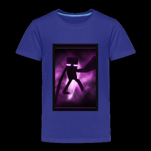 Lol gamer 86 - Kids' Premium T-Shirt