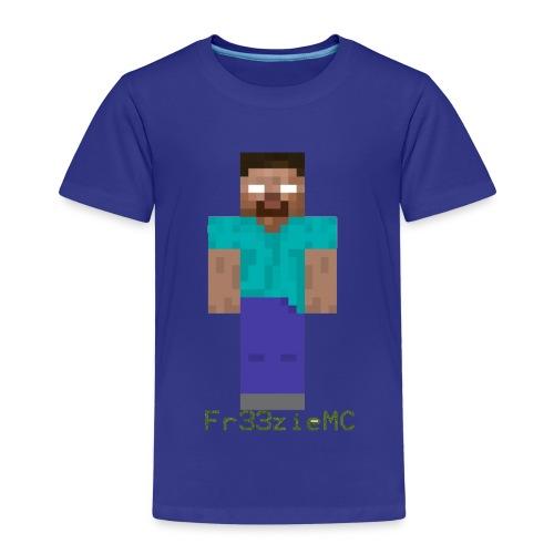 Designe boutique 1 - T-shirt Premium Enfant