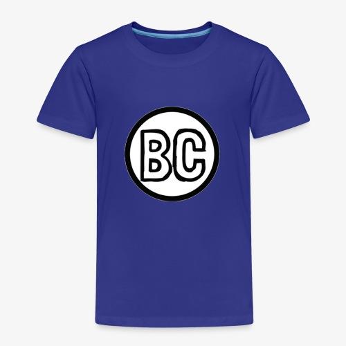 LOGO Design - Kids' Premium T-Shirt