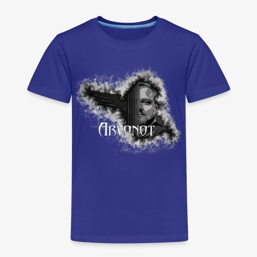 Arvonot - Kinder Premium T-Shirt