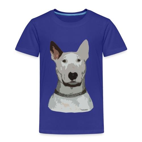 Ted - Kids' Premium T-Shirt