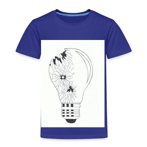 Image 89 - T-shirt Premium Enfant