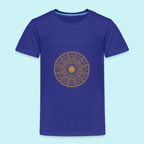 Fleur de vie - T-shirt Premium Enfant