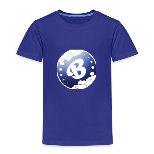 20180330 210108 - Kinder Premium T-Shirt