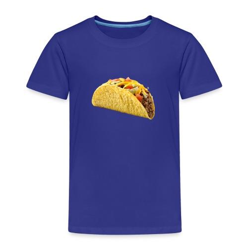 IMG 2230 - Premium-T-shirt barn