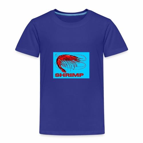 785A7E45 AD45 4665 B3FC 9C5F2BF650DF - Kids' Premium T-Shirt