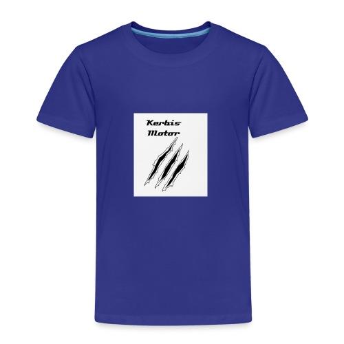 Kerbis motor - T-shirt Premium Enfant