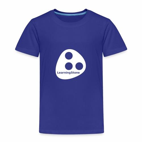 LearningStone - Kids' Premium T-Shirt