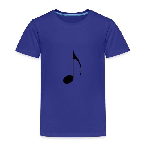 Croche - T-shirt Premium Enfant