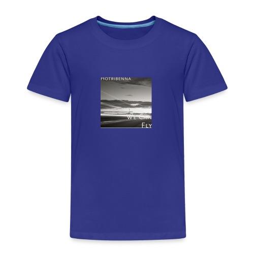 we can fly tshirts - Kids' Premium T-Shirt