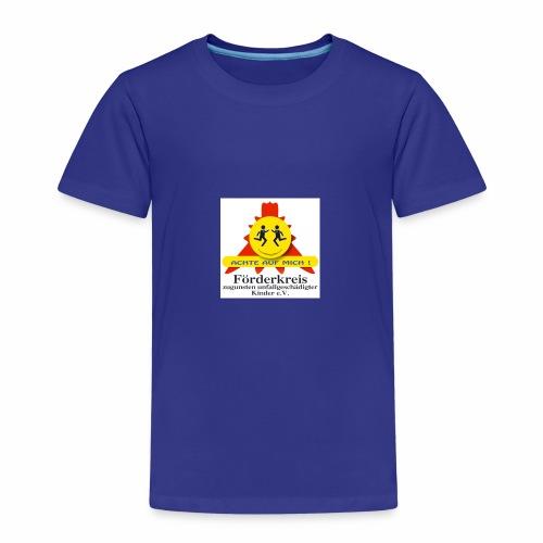 Förderkreis - Kinder Premium T-Shirt