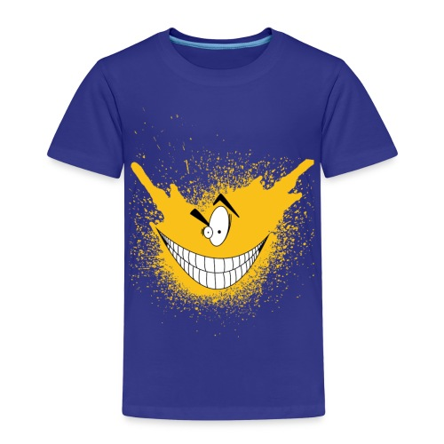 logo6 - T-shirt Premium Enfant
