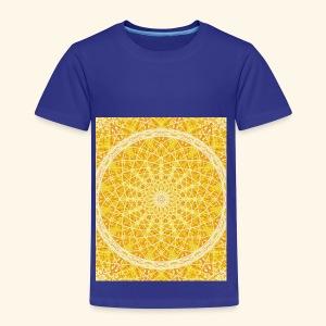 IMG 20171121 092723 - T-shirt Premium Enfant