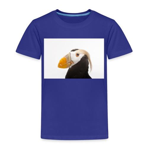 2165582 jpg - Kinderen Premium T-shirt