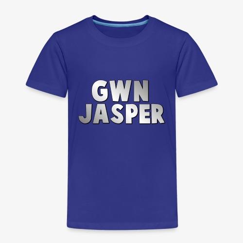 jifjiof - Kinderen Premium T-shirt