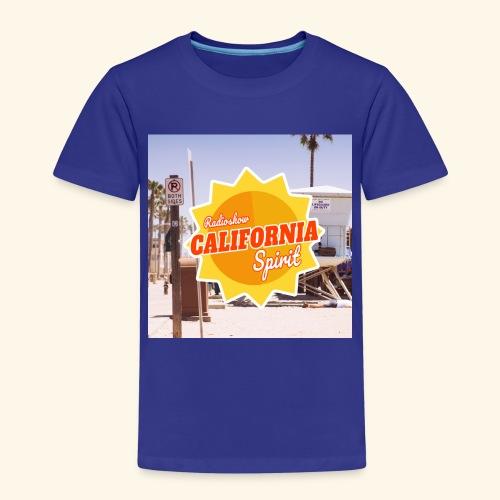 Los Angeles - T-shirt Premium Enfant