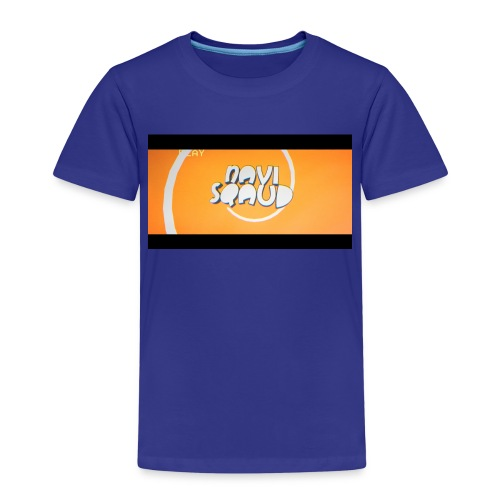 original navio - Kids' Premium T-Shirt