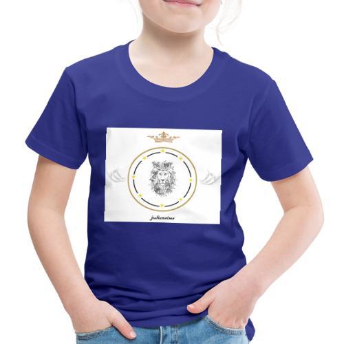 juliensims - T-shirt Premium Enfant