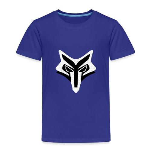 Arctic Foxx - Kids' Premium T-Shirt