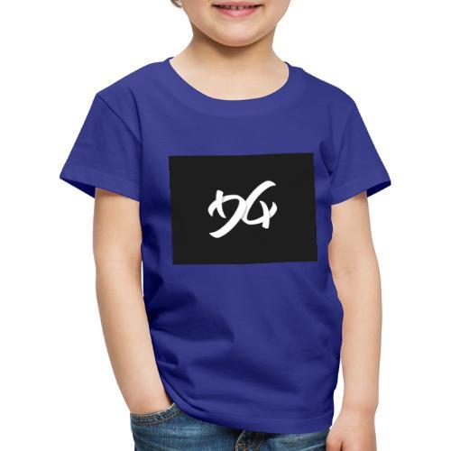 deniz guner - Kids' Premium T-Shirt