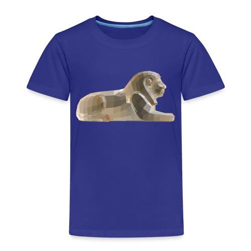 Sphinx - Kids' Premium T-Shirt