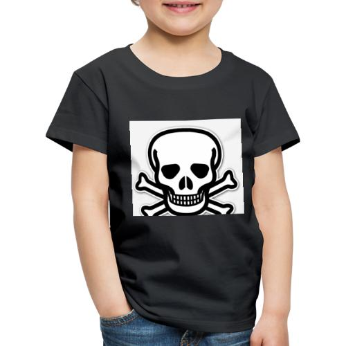 6EB5A343 BDAF 405B AF03 E7E53BF3BE03 - Premium-T-shirt barn
