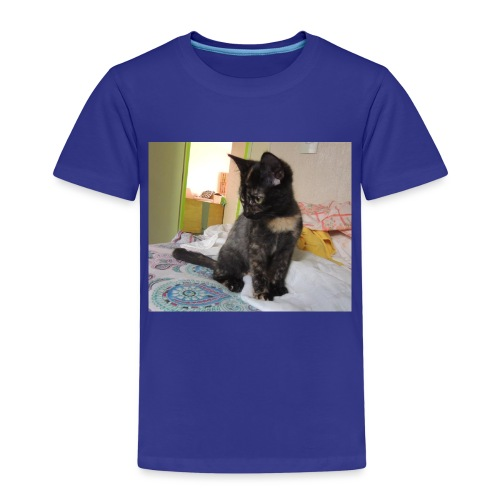 MEREDHITH - Camiseta premium niño