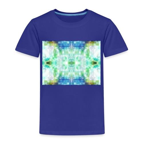 ÄtherLiberty - Kinder Premium T-Shirt
