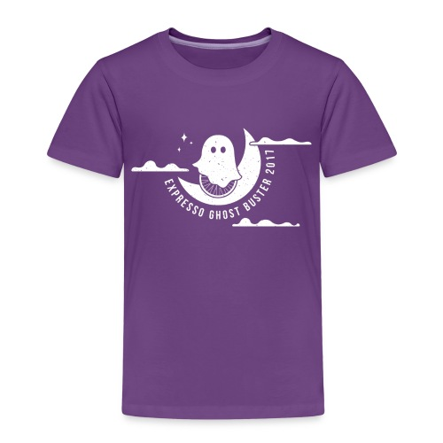 Shirt Blue png - Kids' Premium T-Shirt