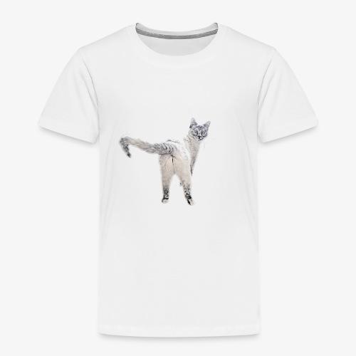 snow1 - Kids' Premium T-Shirt