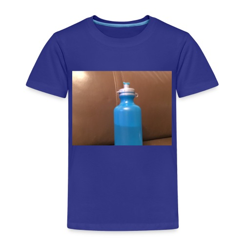 Maxim Štumar - Kinder Premium T-Shirt