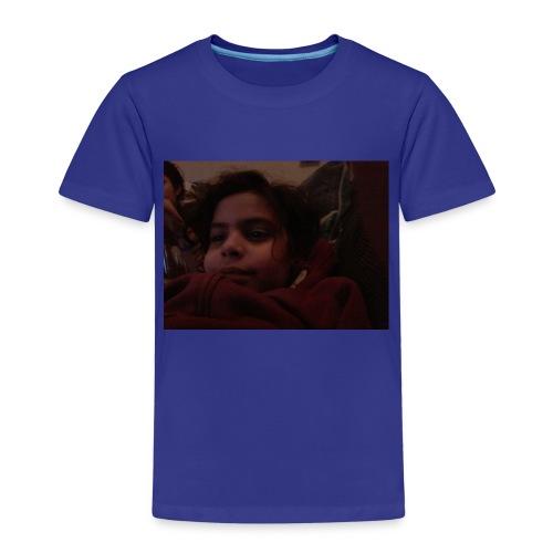 1548607632161 1670626768 - Premium-T-shirt barn