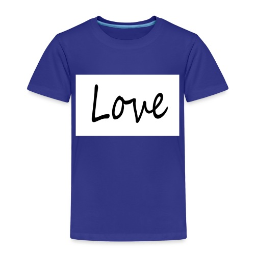 Capture23 - Kids' Premium T-Shirt