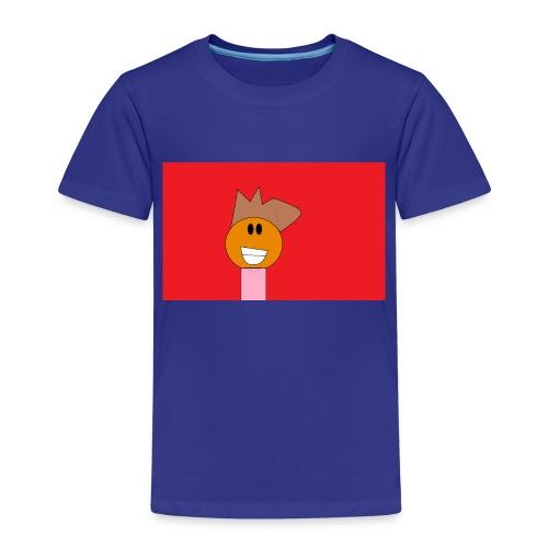 Reese Monett Merch - Kids' Premium T-Shirt