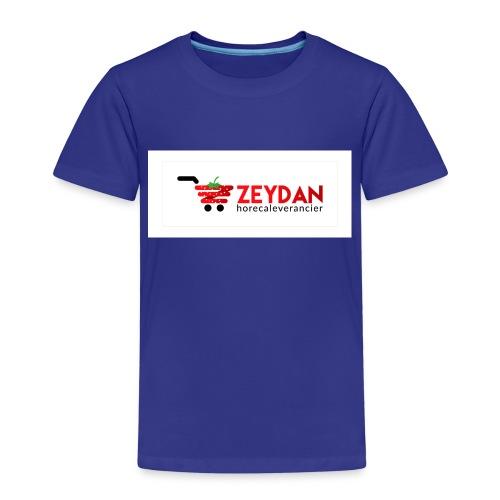 Zeydan - Kinderen Premium T-shirt