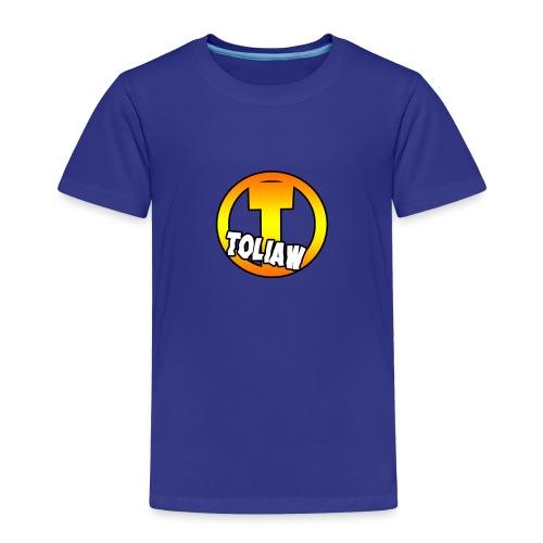Toliaw - T-shirt Premium Enfant