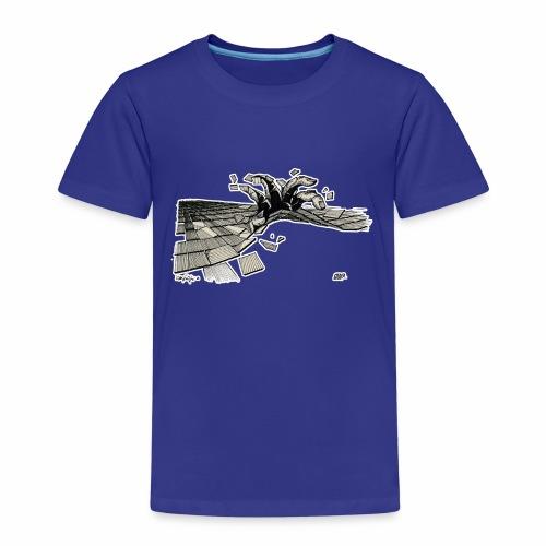 ORDER - Kids' Premium T-Shirt