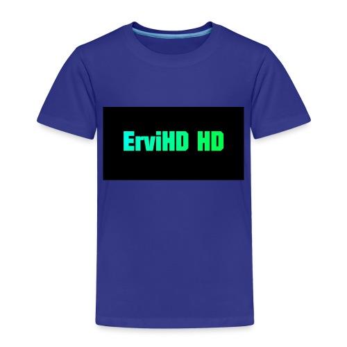 Unbenannt 300000000 - Kinder Premium T-Shirt