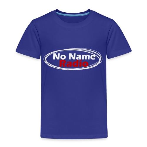 NNR Clair - T-shirt Premium Enfant