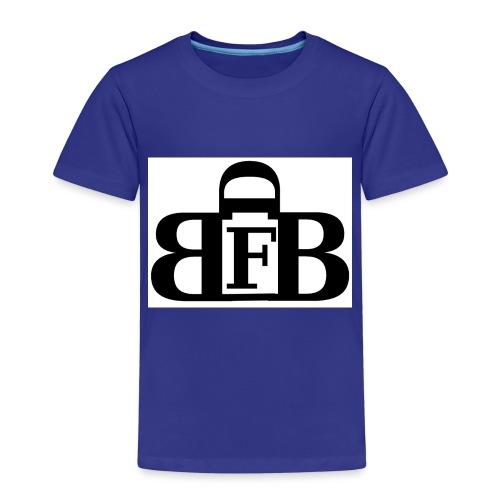 dfbb - T-shirt Premium Enfant