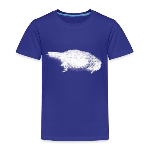 Die bird die !!! - T-shirt Premium Enfant