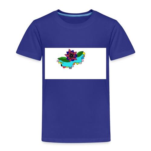 camista-png - Camiseta premium niño