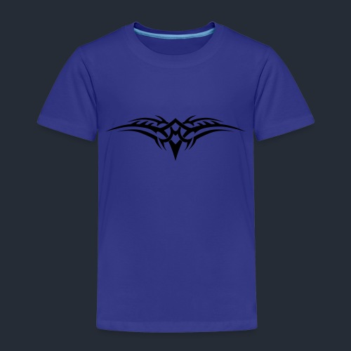 tattoo119 - Kinder Premium T-Shirt