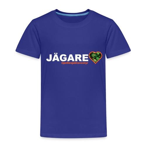 jtshirt png - Premium-T-shirt barn